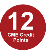 CME-CREDIT-POINT-2021